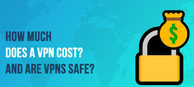 Do I Need a VPN ServiceCRM - A Buzz-Term That May Cost You Millions