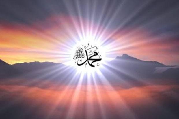 Setiap Umat Nabi Muhammad SAW Akan Masuk Surga, Kecuali Bagi Mereka yang Tidak Mau
