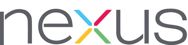 Nexsus Logo