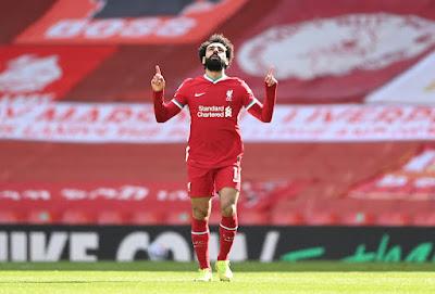 mohammad+salah+top+richest+player