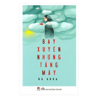 Bay Xuyên Những Tầng Mây ebook PDF-EPUB-AWZ3-PRC-MOBI