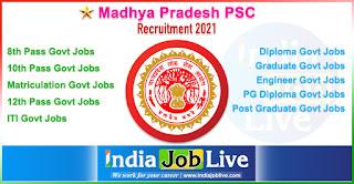madhya-pradesh-psc-recruitment-mppsc-indiajoblive.com
