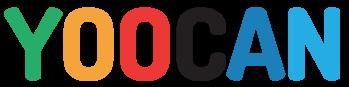 Logotipo de Yoocan