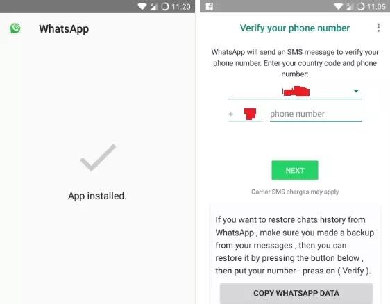 Download GBWhatsApp Apk 8.51 Versi Terbaru-2