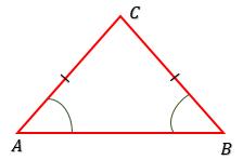 segitiga-sama-kaki