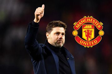"""""""I'm Ready For A New Challenge"""" - Mauricio Pochettino Speaks Amid Manchester United Links!"""