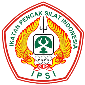 Logo IPSI PNG
