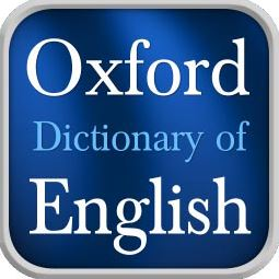 تحميل قاموس اكسفورد oxford