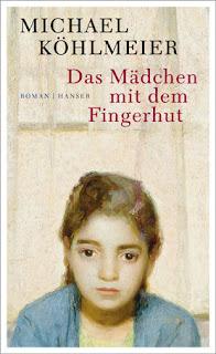 Nisnis Bücherliebe Roman Gastrezension Von Lienz Das Mädchen