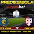Prediksi Skor Bola Inter Milan vs Cagliari 15 Januari 2020