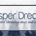 The Return of Vesper Dreams