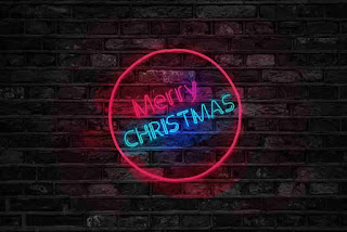 Christmas day images 2019