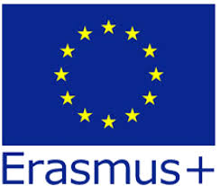 BENAZAIRE LOVES ERASMUS+