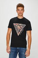 tricou-de-primavara-barbati-4