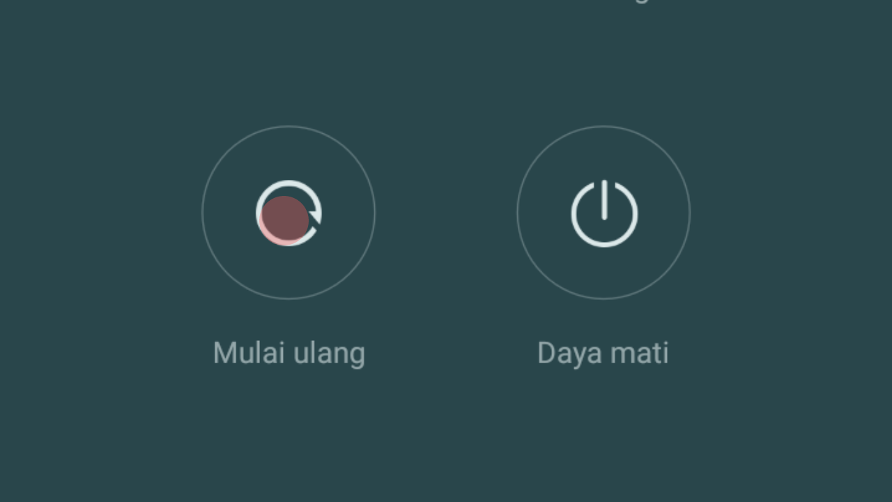 Cara Manual Dan Mudah Untuk Bikin Android Tetap Fresh