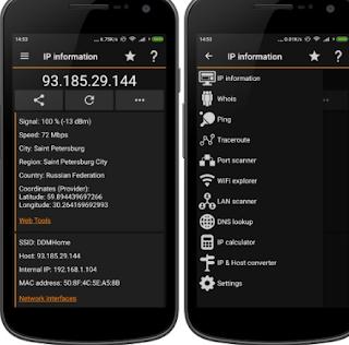download aplikasi hack wifi