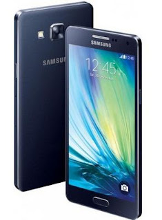 Root Samsung Galaxy A5 All Versions