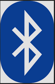 Cara Menambahkan Fitur Bluetooth di Komputer PC