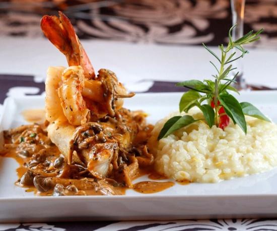 Festival Gastronômico de Búzios é marcado para outubro