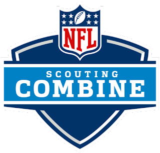NFL Combine Preview