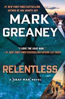 Relentless-Mark-Greaney.jpg