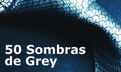 Cincuenta sombras De Grey capitulo 11 ( el contrato )