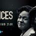 """Η Cosmote TV παρουσιάζει την ταινία """"Fences"""""""