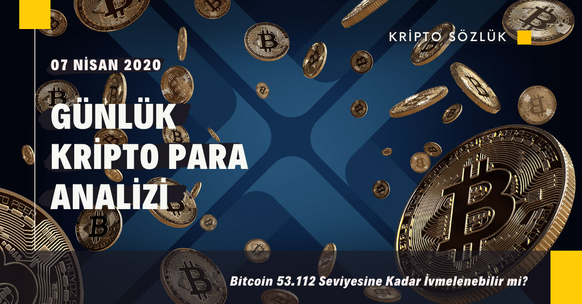 icrypex bitcoin analiz