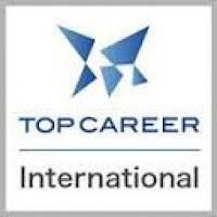 Top Career International