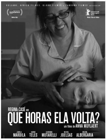 https://www.curso-objetivo.br/vestibular/resolucao_comentada/enem/2020/presencial/1dia/enem2020_1dia.pdf