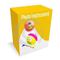 PhotoInstrument Full Version