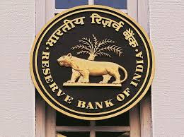RBI released Cyber Security Vision Framework for UCBs