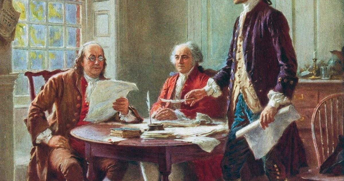 Hortense de Beauharnais: The Day Thomas Jefferson's ...
