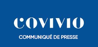 Action Covivio dividende exercice 2020