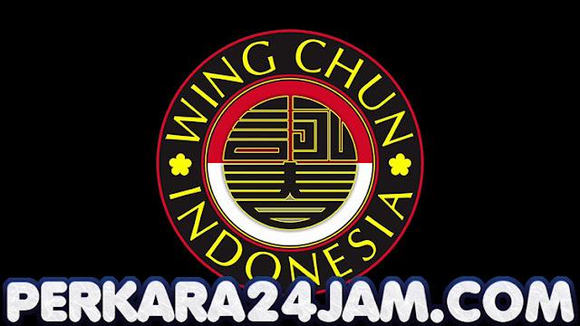 Federasi Wing Chun Indonesia Protes Keputusan Menpora