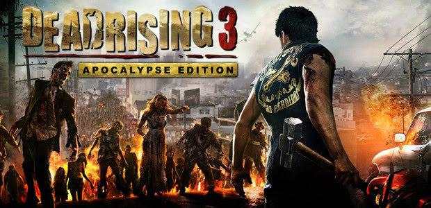 dead-rising-3-apocalypse-edition