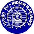 Railway Recruitment Board, RRB, Railway, RAILWAY, Typist, Clerk, Assistant, Apprentice, Goods Guard, Station Master, Graduation, freejobalert, Latest Jobs, Hot Jobs,  rrb logo