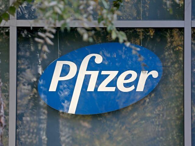 Pfizer फाइजर को भारत में $ 70 मिलियन मूल्य की COVID-19 उपचार के लिए जरुरत की दवाई भेजेगा