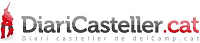 http://delcamp.cat/diaricasteller/
