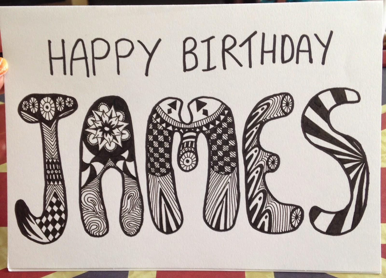 Easy Doodle Art Designs With Names Easy Doodle Ar Honey