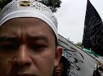 Video Aksi Bela Bendera Tauhid By Bang Roni