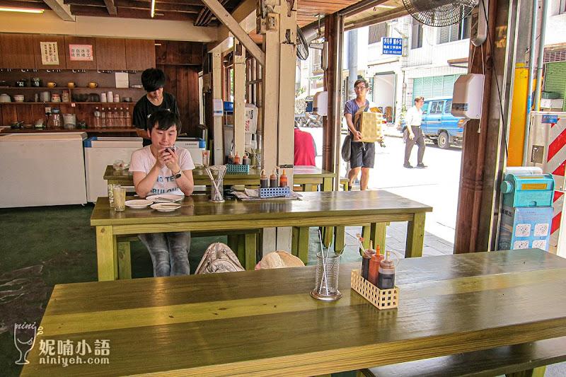 【花蓮壽豐鄉】壽豐早點咖啡。老闆娘推薦必吃超鬆軟法式吐司
