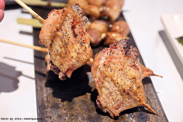 MG 8078 - 熱血採訪│美味宵夜新選擇!半夜2點也能吃到超豪邁明太子雞腿,起司焗烤波龍蝦還有滿滿蝦膏!
