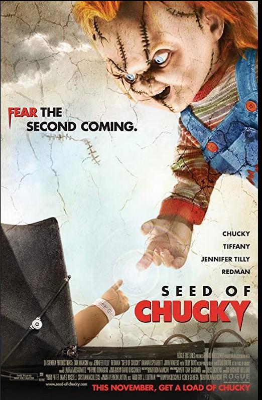 Seed of Chucky 2004 x264 720p Esub NetFLix Dual Audio Hindi English GOPI SAHI