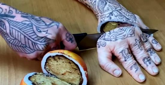 Os Bolos e sobremesas que criam ilusões mais incríveis incríveis que você já viu - Capa