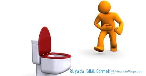 Rüyada ishalin Görülmesi rüyada ishal olan birini görmek rüyada tuvalette ishal olmak rüyada ishal olmak islami rüyada ishal temizlemek rüyada ishal olmuş bebek görmek rüyada yeşil ishal olmak rüyada çocuğunun ishal olduğunu görmek