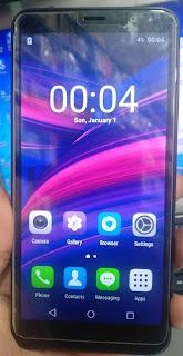 MT6580__Smartphone__J7_Max__best6580_weg_l__5.1__ALPS.L1.MP6.V2.19_BEST6580.WEG.L