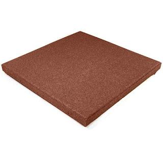 Greatmats Rubber Outdoor Flooring