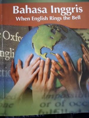 Soal UTS Bahasa Inggris Kelas 1 2 3 4 5 6 SD/MI Semester 2 (Genap) Dan Kunci Jawaban