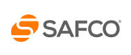 safco products 2019